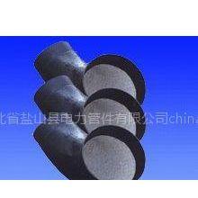 供应钢制管件/耐磨管件/衬塑防腐管件