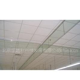 供应供应固定式挡烟垂壁型(夹胶、夹丝、单片)防火玻璃、板型、阻燃硅胶挡烟布型