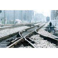 林州市众鑫道岔有限公司主要产品有:轻重轨道岔、铁路道岔、煤矿