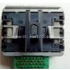 供应沈阳畅源/ AR3200 针式打印头/国产