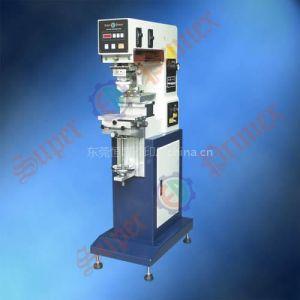 单色移印机,SP-814E移印机,东莞恒晖厂家批发零售移印机,批发移印机价格,优质移印机