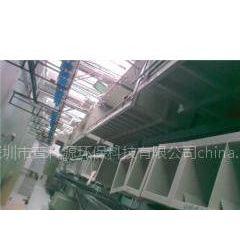 供应重庆不锈钢电解抛光机,电解抛光设槽,316抛光电解槽