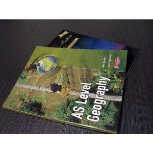 深圳专业书刊印刷厂,专业精装书印刷厂,专业精装书印