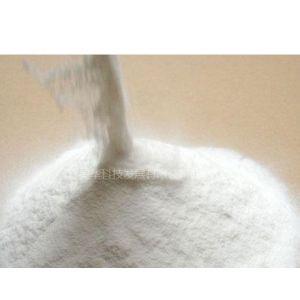 供应JMH-03 聚苯颗粒保温砂浆专用胶粉 5公分聚苯颗粒砂浆专用胶粉