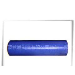 供应疏水管用多级节流孔板的高度,多级节流孔板的原理设计,百盈展示