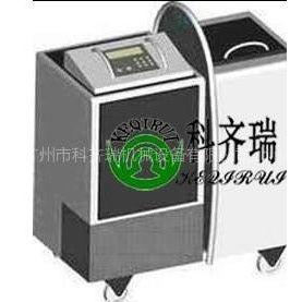 供应30Kg齿轮泵热熔胶喷胶机 ASD-030C2