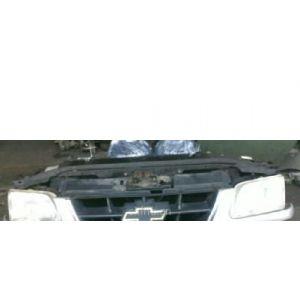 供应通用雪佛兰开拓者各类汽车配件前后减震 曲轴 刹车盘 活塞 连杆等各类配件