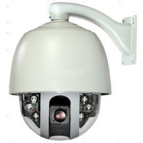 供应南充监控公司承接安防工程,高清摄像头安装,红外报警系统安装