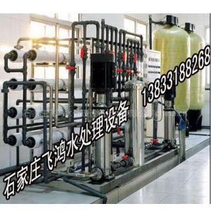 供应纯净水设备,反渗透设备,纯净水设备厂,纯净水生产设备,纯净水处理设备
