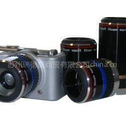 供应X 放大镜显微照相机 G20 软件套件