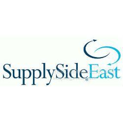 供应2019年美国新泽西植物提取物东部展supplyside east丨展会效果丨展会价格