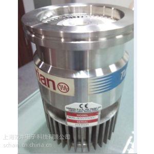 供应专业维修保养分子泵