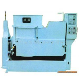 涡流式研磨机