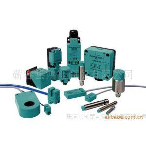 供应P+F电感式接近开关、SJ30-A、SJ30-A2、SJ30-WO、
