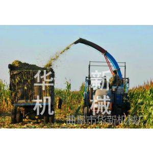 供应国内最畅销回收机,秸秆回收机,优质玉米秸秆回收设备