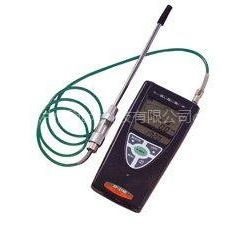 供应便携式氢气检测仪  m281470