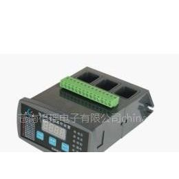 供应电动机监控保护装置是格瑶电子GY102精电动机保护器