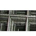 专业生产建筑电焊网片