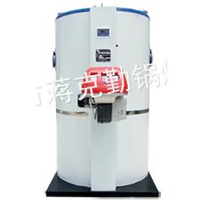 供应立式燃油常压热水炉
