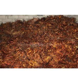 供应废马达铜优惠价37000元/吨