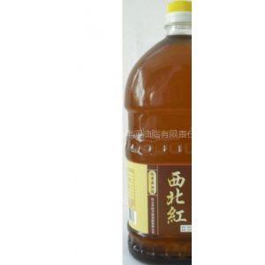 供应5冷榨亚麻籽油(脱胶、脱蜡、脱色)健脑护眼保健食用油