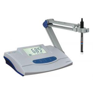 供应实验室用pH计上海雷磁PHS-3C