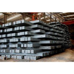 供应华东地区销售南钢连铸坯和兴澄连铸坯