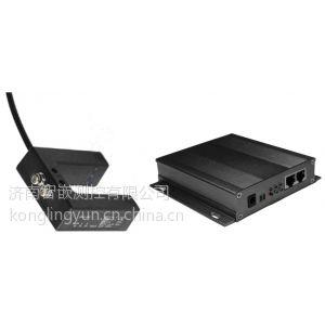 供应供应网络高清电梯楼层字符叠加器监控电梯安全,支持数字摄像机