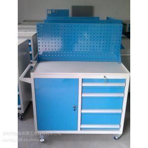 供应移动式工具柜【东莞五金工具存放柜】专业生产销售工具柜的厂家