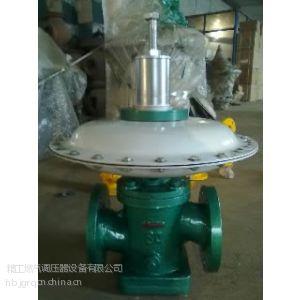 供应北京RTZ燃气调压器