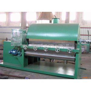 供应常州干燥机厂家供应:滚筒刮板干燥机,吸附式干燥机,转筒刮板干燥机