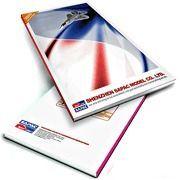 供应深圳电脑纸印刷海报,0755-25815856宣传页,画册,DM单,说明书