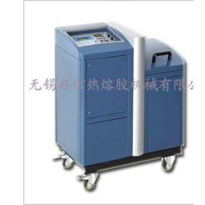 纸箱封箱热熔胶机,山东大功率热熔胶机,山东热熔胶机