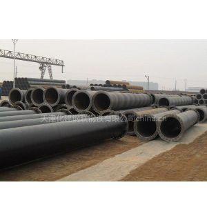 供应化建钢联螺旋管