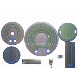 供应发热板,低压电热片,直流电热板,电加热片