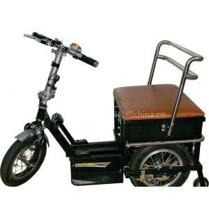 供应电动微型三轮车/轮椅/老年人代步车