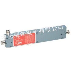 供应narda 耦合器 3002-10