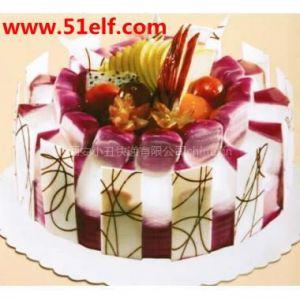 西安米旗蛋糕店地址_【西安网上】西安网上价格_西安网上图片 热门产品 - 中国供应商