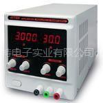 无锡直流电源稳压电源变频电源专卖