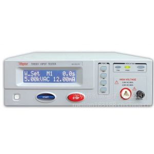 供应TH9301交/直流耐压绝缘测试仪