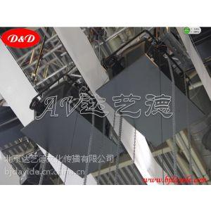 供应北京BARCO 20000流明投影机租赁