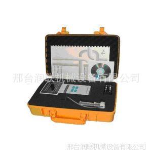供应LAB/兰铂辛烷值十六烷值测定仪RASX-100K报价、图片、采购、厂家