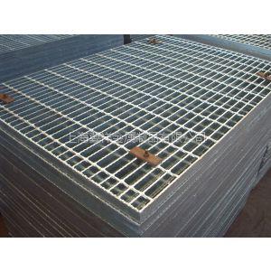 供应防滑钢格板 钢格栅板 格栅板 沟盖板 热镀锌钢格栅 厂家直销