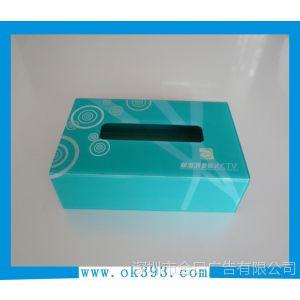供应深圳亚克力酒店用品 ktv餐巾纸盒制作 酒店餐巾纸盒 亚克力工艺品