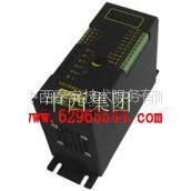 供应永磁无刷直流电机驱动器 型号:BHS20-BL-2203C,库号:M300167