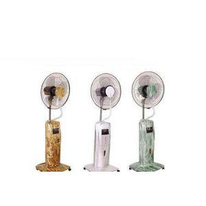 供应家用加湿降温雾化风扇