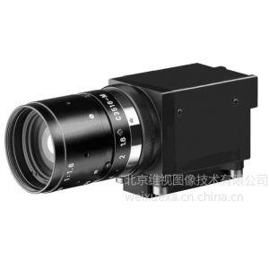 供应1394工业相机 1394CCD相机 1394摄像头