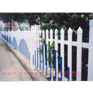 供应湖南优质护栏经销商 送货、安装一条龙服务