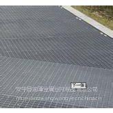 供应供应镀锌钢格板/平台钢格板的价格和标准/格栅板的价格标准