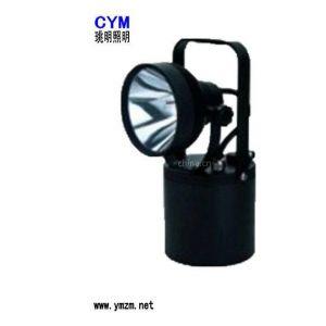 供应led电筒珧明照明有售移动照明灯